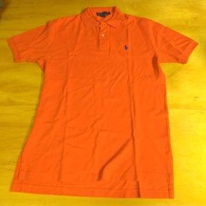 *NEW* Ralph Lauren Polo Shirt